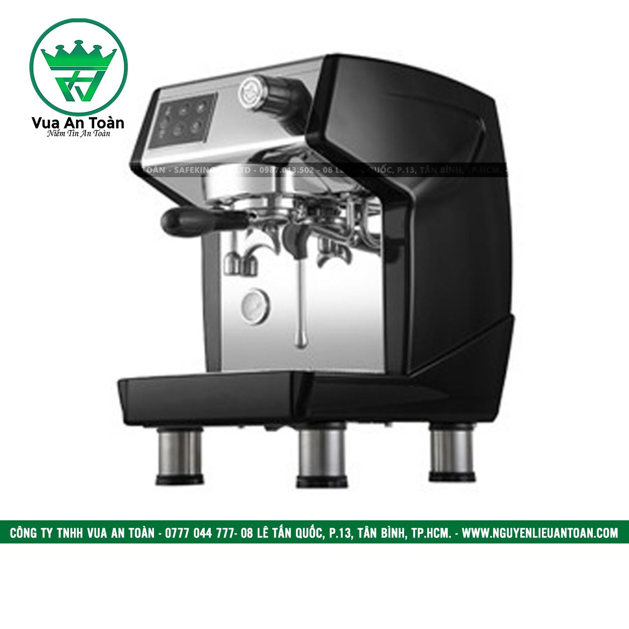 Máy Pha cà phê CRM 3200D
